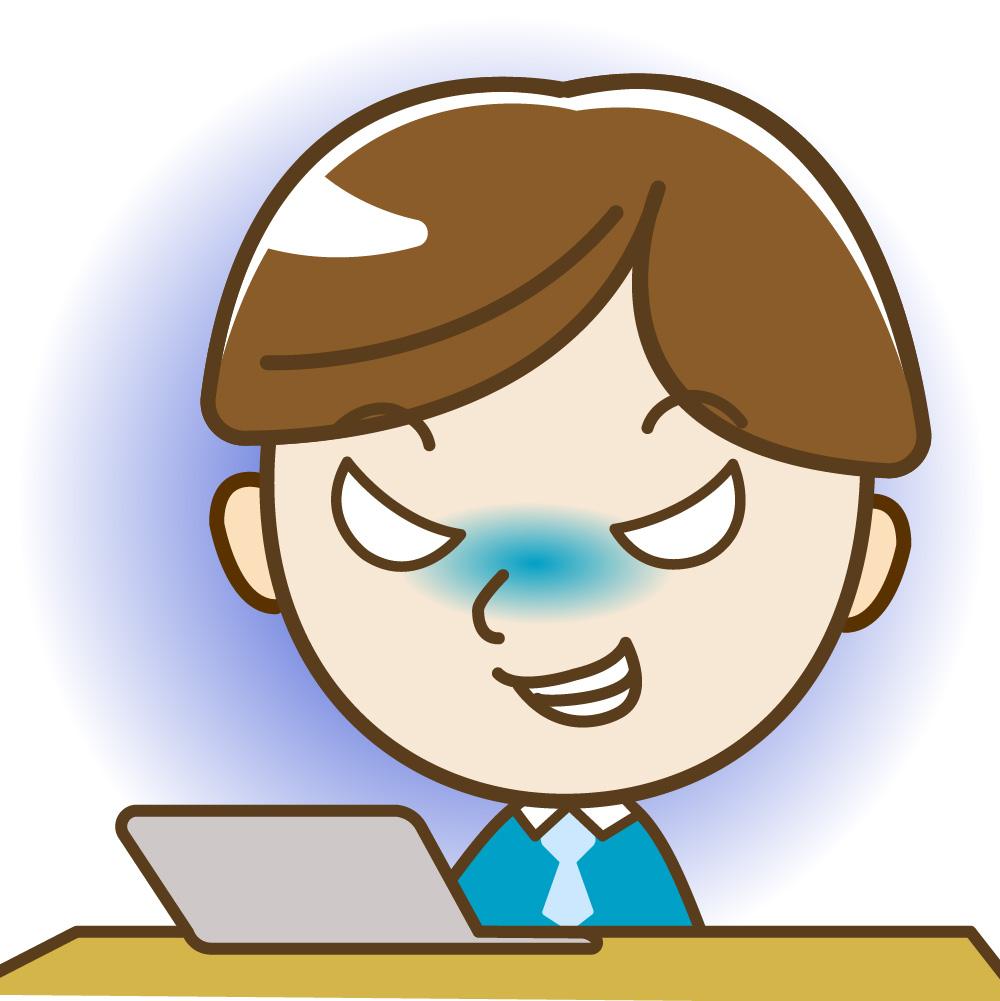 期間工面接の際の職歴詐称はバレルのか?対策・対処法について必殺技教えます!
