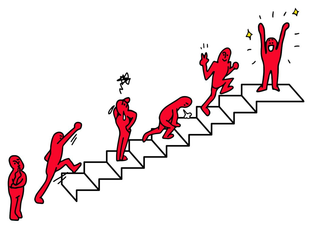 もし期間工に来るなら絶対に目標を達成できるように頑張れ!その覚悟がない奴は絶対に来るな!