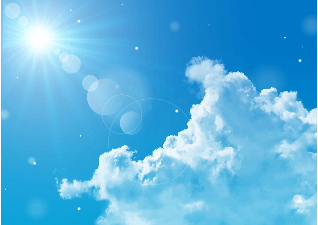 雲のジュウザのようにリタイア生活したい