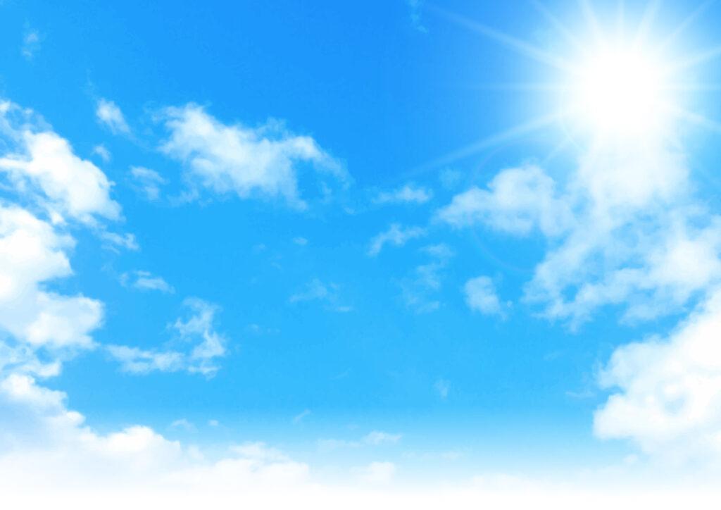 雲のジュウザのように自由に生きたいセミリタイアしたい